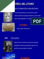 estructura atomica UTN_01
