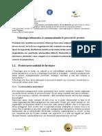 TIC-in-procesul-de-predare.docx