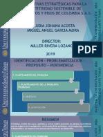 PRESENTACIÓN PROYECTO DE GRADO V2.pptx