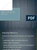 Right and Justice Theories2.pptx