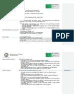 Math 5 syllabus.docx