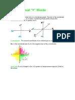 Mathematical 1.docx
