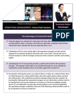 advantages_and_of_network_analysis.pdf