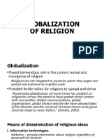 2-globalization-of-religion.pptx