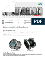 definition_of_the_use_of_expansion_joints_bellows_.pdf