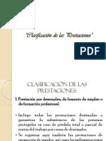 clasificaciondelasprestaciones-100816210625-phpapp01.pptx