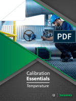 Calibration Essentials Temperature eBook.pdf