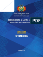 CARTILLA_EXTRADICION.pdf