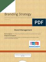 Branding Strategy chpt 1.pptx