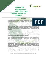 INTERNET DE LAS COSAS PARA EL CAMPO.pdf