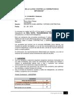 ENCUESTA DE CLIMA LABORAL.docx