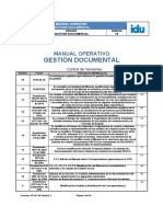 MG-DO-01_Gestion_Documental_19