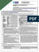 CRPD_SCC-ARMOURER_2019-20_19.pdf