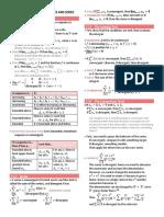 Ma22 LT2 Cram Sheet