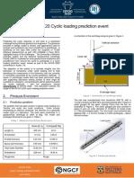 ISFOG conductor prediction event_V1.0.pdf