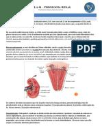 fisiologia renal resumo 01