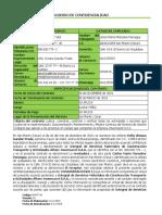 RH-FT-41_v-1 Acuerdo de Confidencialidad (1).docx