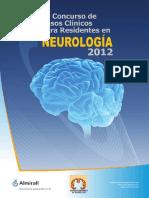 casos-clinicos-residentes-2012.pdf