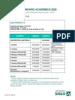 2020-calendario-academico-mod-distancia.pdf