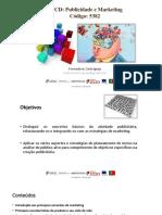 Material_aulas.pdf