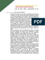 PONENCIAS-DEL-VI-CONGRESO-INTERNACIONAL-DE-DERECHO-CIVIL-2019.docx