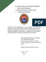EDMlodija (1).pdf