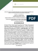 Microsoft Word Fp 03022 Anuncio de Inicio Est02.Doc