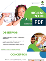 Presentacion higiene.pptx