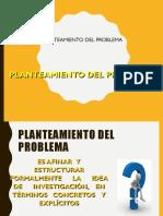 2 PLANTEAMIENTO PROBLEMA clase hoy.pptx