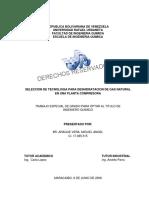 compresiondegasingquimica-130118221431-phpapp02.pdf