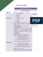 MODELO DE ESCUELA PARA PADRES.docx