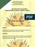 APRESENT_ ECONOMIA_SOLIDÁRIA_MODIF_02_12_10