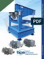 BPS-industrial-vibrating-motors.pdf