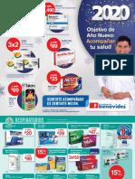 Folleto Enero Completo_comprimido.pdf