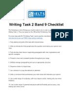 Writing Task 2 Band 9 Checklist (1).pdf