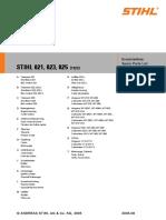 IPL-piece_021_023_025.pdf