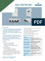 Nova-233_OD_FDD-TDD_eNB_Data_Sheet (SRv1.2_15-Feb-2018)