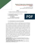 Documentacion aplicada a la tra - Jose Antonio Merlo Vega[24].pdf