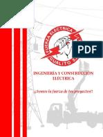 INGENIERIA_Y_CONSTRUCCION_ELECTRICA_Somo