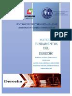 Evidencias portafolio 2° parcial.docx