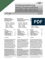 kb-100-6.pdf