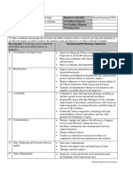 OPERATIONS MANAGER JD-Humphrey M. Elekani.docx