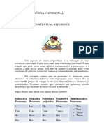 331572196-Ingles-Referencia-Contextual.pdf