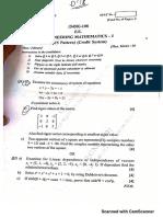DEC 16 EM1 PAPER