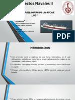 Proyectos Navales II -Presentacion.pptx