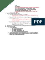 Rotator cuff - dr. Yohan Yudhanto.docx