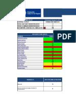 Informe Simulacro  NTH.xlsx