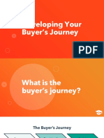Developing Your Buyer's Journey_IC_Deck.pdf