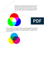 Colores primarios.docx