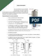 POZOS PROFUNDOS.docx